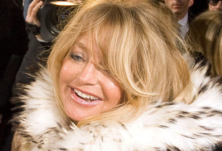 Goldie_Hawn_(Berlin_Film_Festival_2008)
