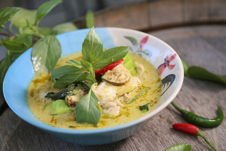 green-curry-2457236_1920 (1)