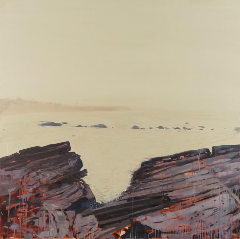 Best Emerging Contemporary Artists in Nova Scotia