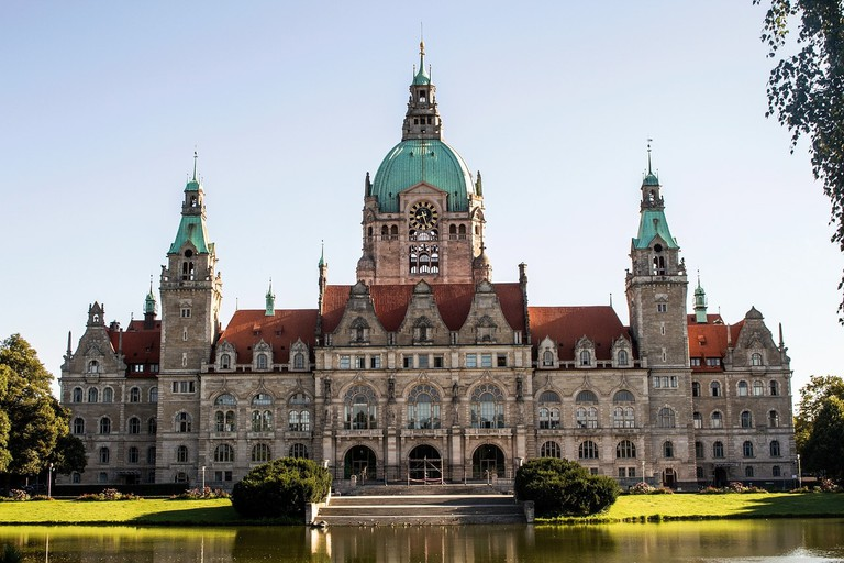 hannover-1718110_1280