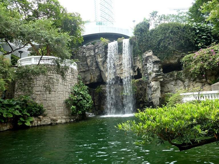 Hong_Kong_Park