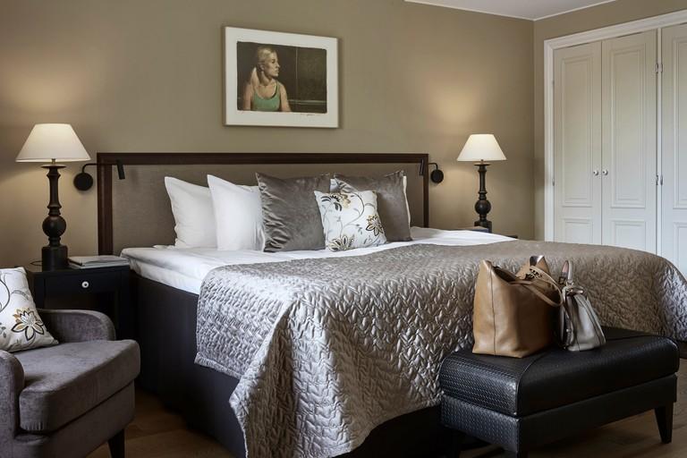 Hotel_Haven_Guestroom_Prime_Superior_001