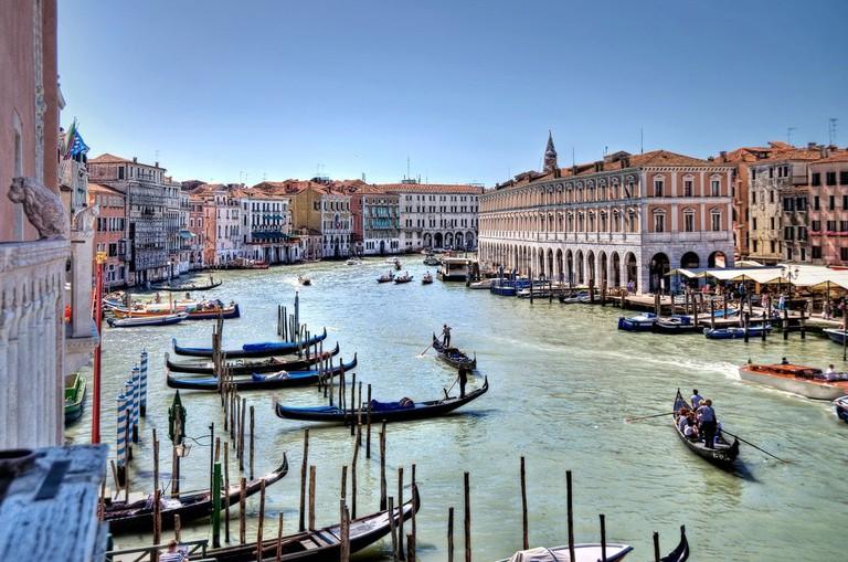 Italy_Venice_Vitali
