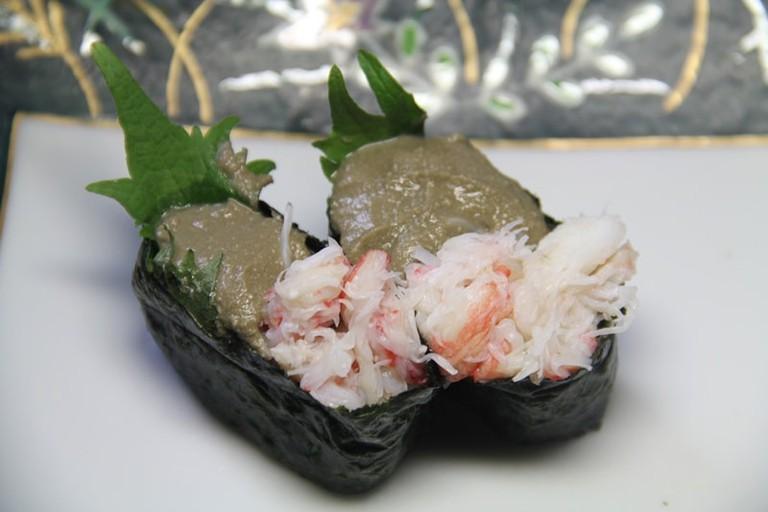 Kanimiso_gunkanmaki