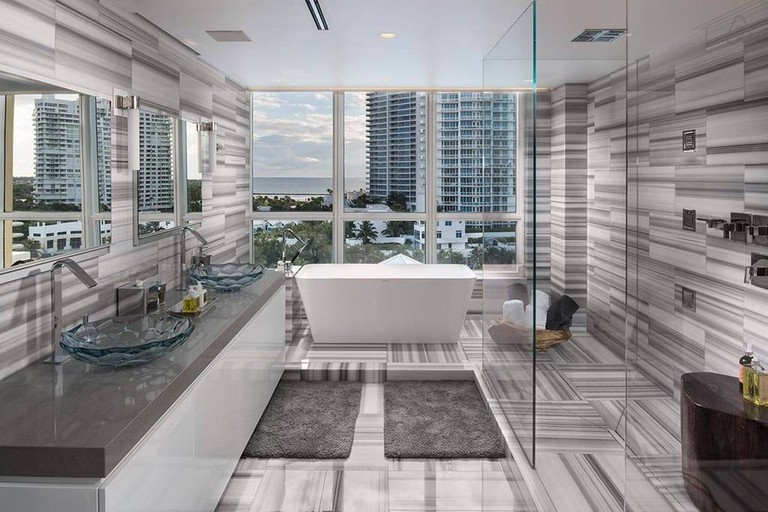 kardashian penthouse 3