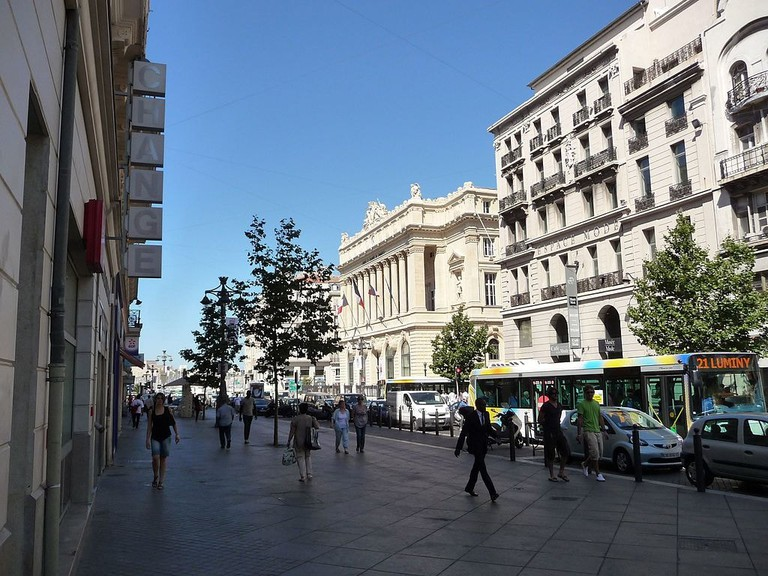 La_Canebiere,_Marseille_-_panoramio
