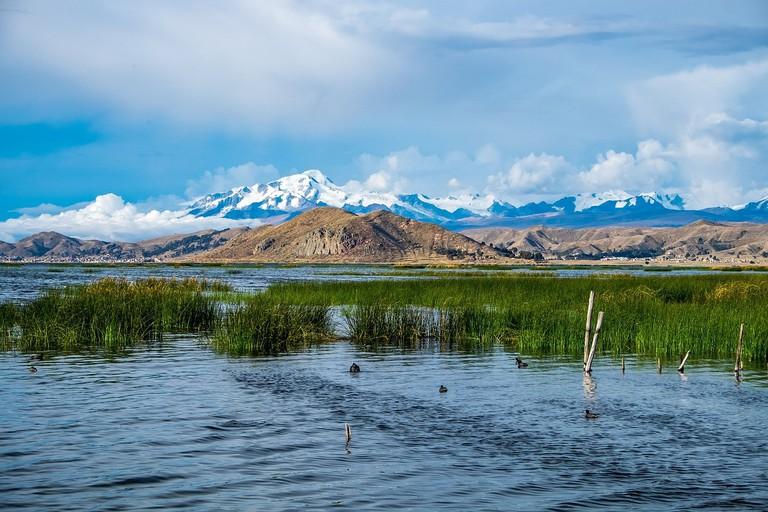 lake-titicaca-2494522_1280