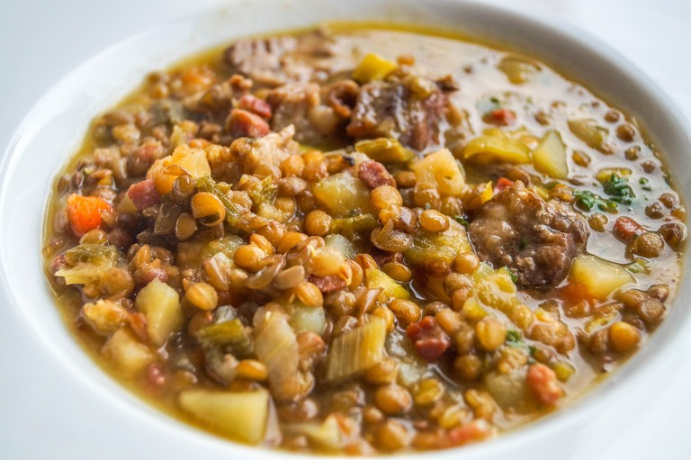 lentil-soup-2325144_1920