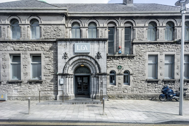 Limerick City Gallery of Art