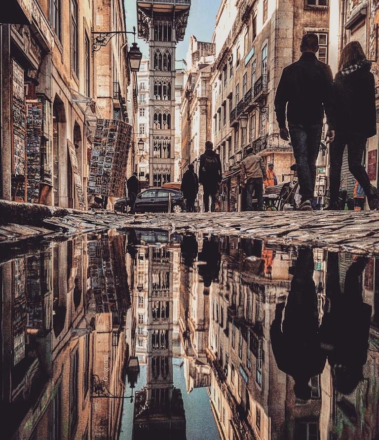 Lisbon_guigurui