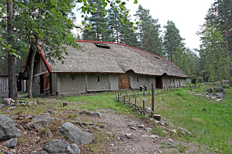 Långhus2012_1