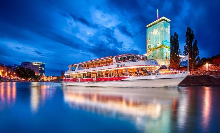 MS Wien 02 (c) DDSG Blue Danube_dieter-lampl.com