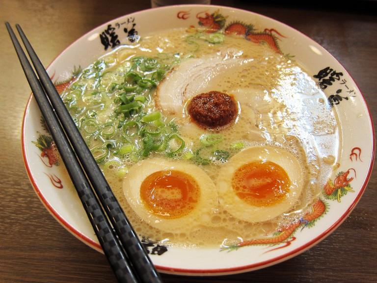 noodle-soup-765706_1920