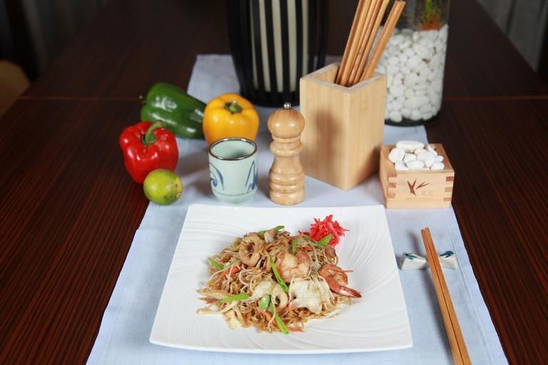 noodles-2098019_1920
