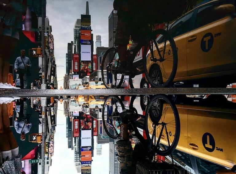 NYC1_guigurui