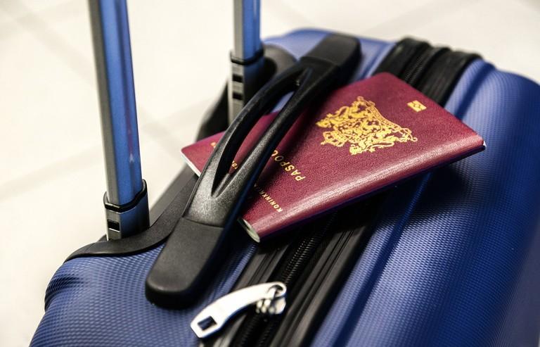 passport-2733068_1280