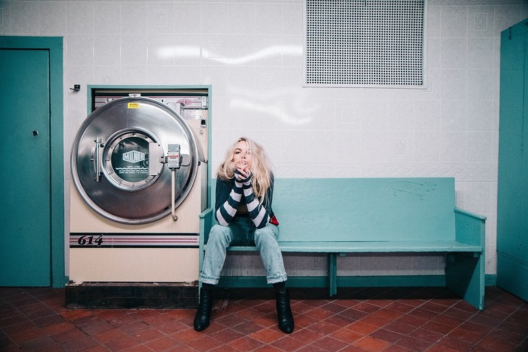 Everything you need to know about using a laundromat in new york city people 2590562960720 solutioingenieria Image collections