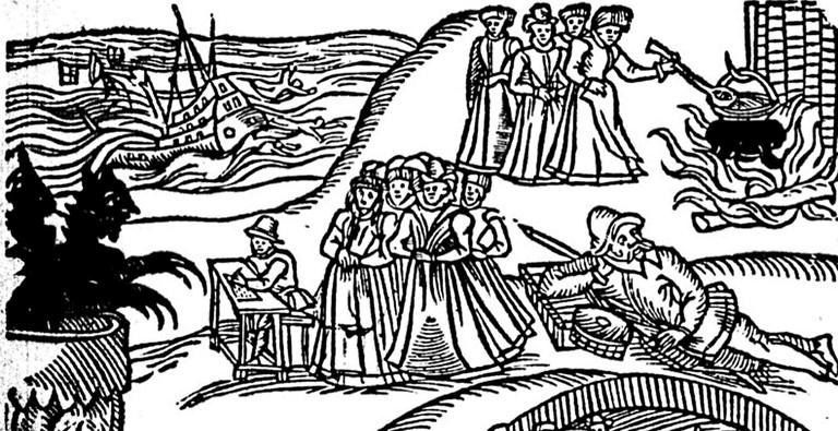 pittenweem-witch-trials