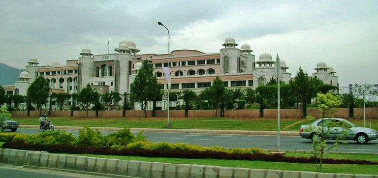 Prime Minister Secretariat