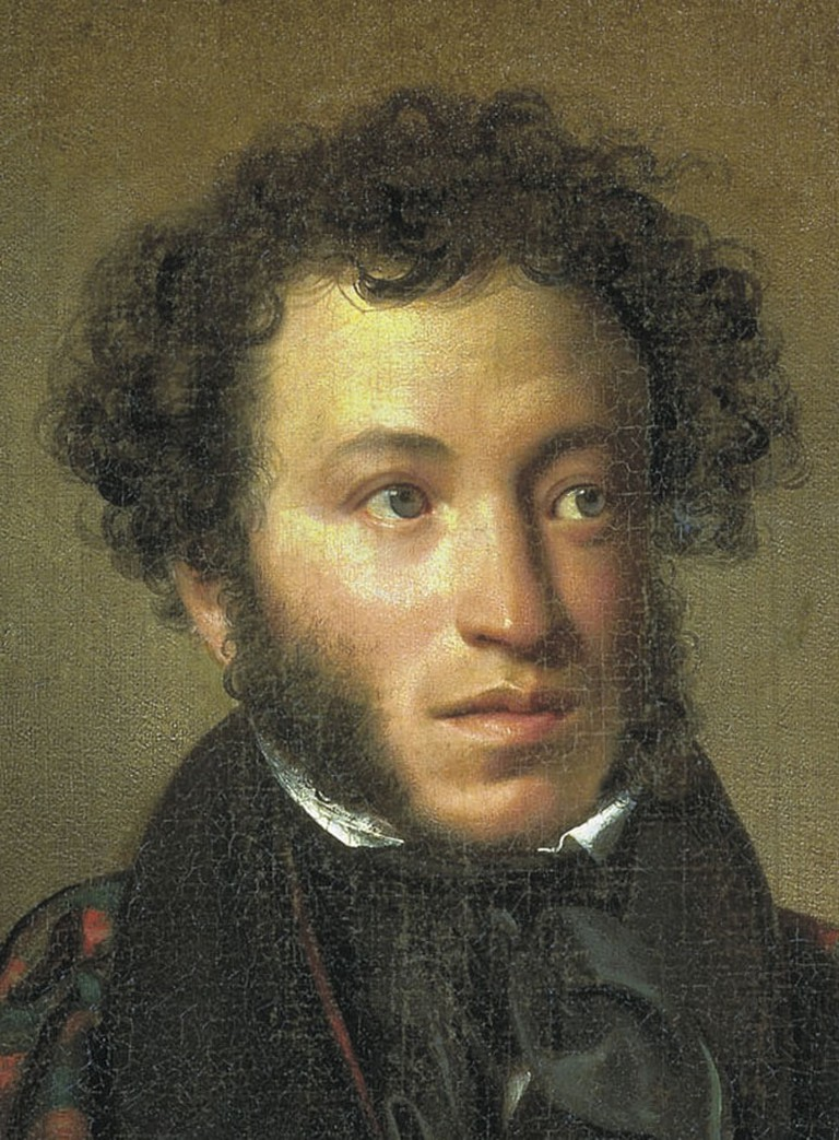 Pushkin_140-190_for_collage