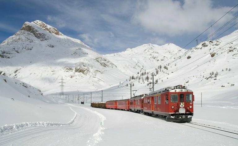 railway-62849_1920