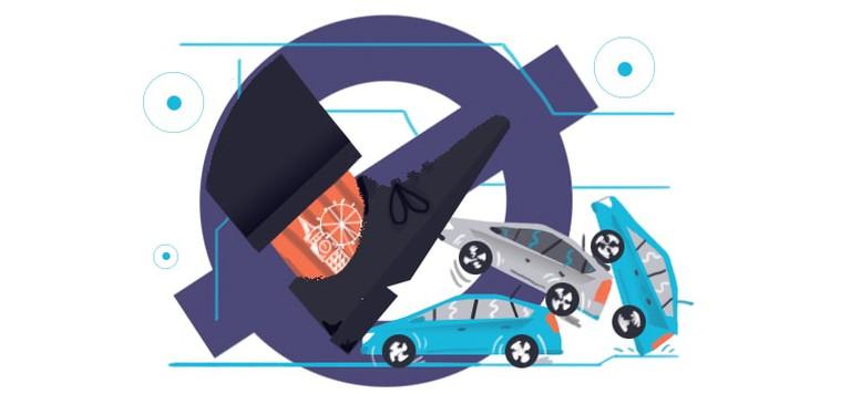 RajDhunna-UberBan