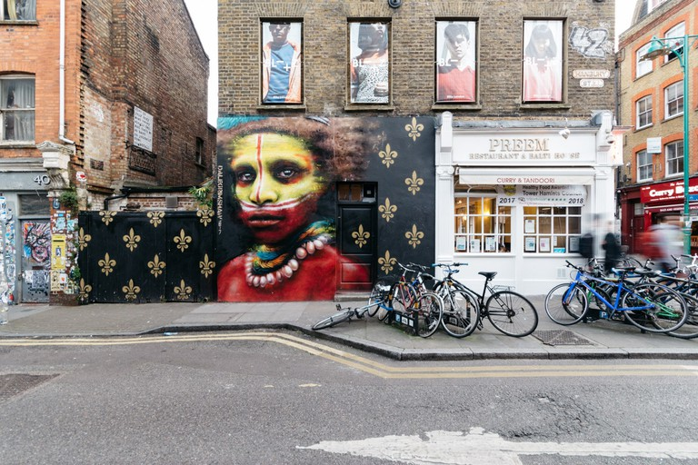 RAW JOB NO SCTP0039 - CAULI - UK - LONDON'- SHOREDITCH -37