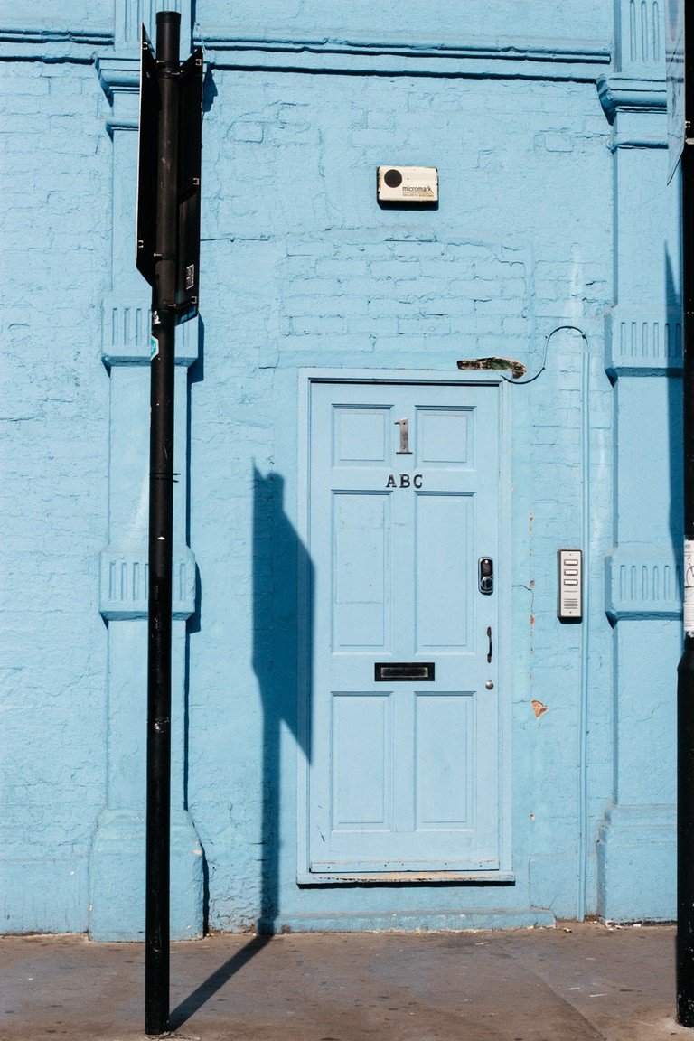 RAW JOB NO SCTP0039 - CAULI - UK - LONDON'- SHOREDITCH -67
