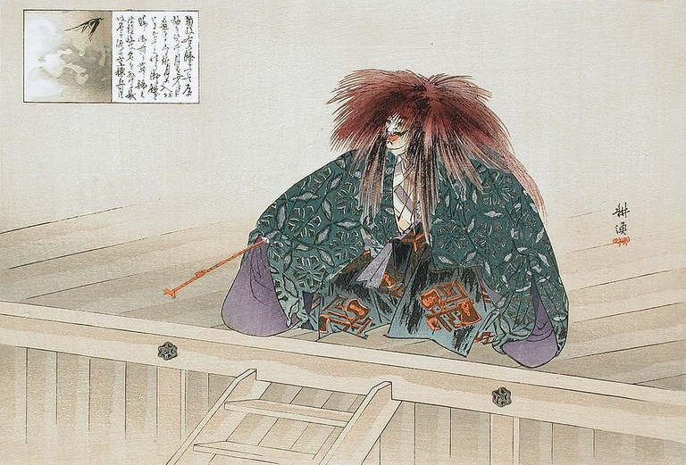 Scene_from_the_Noh_Play_Nue_LACMA_M.71.100.127