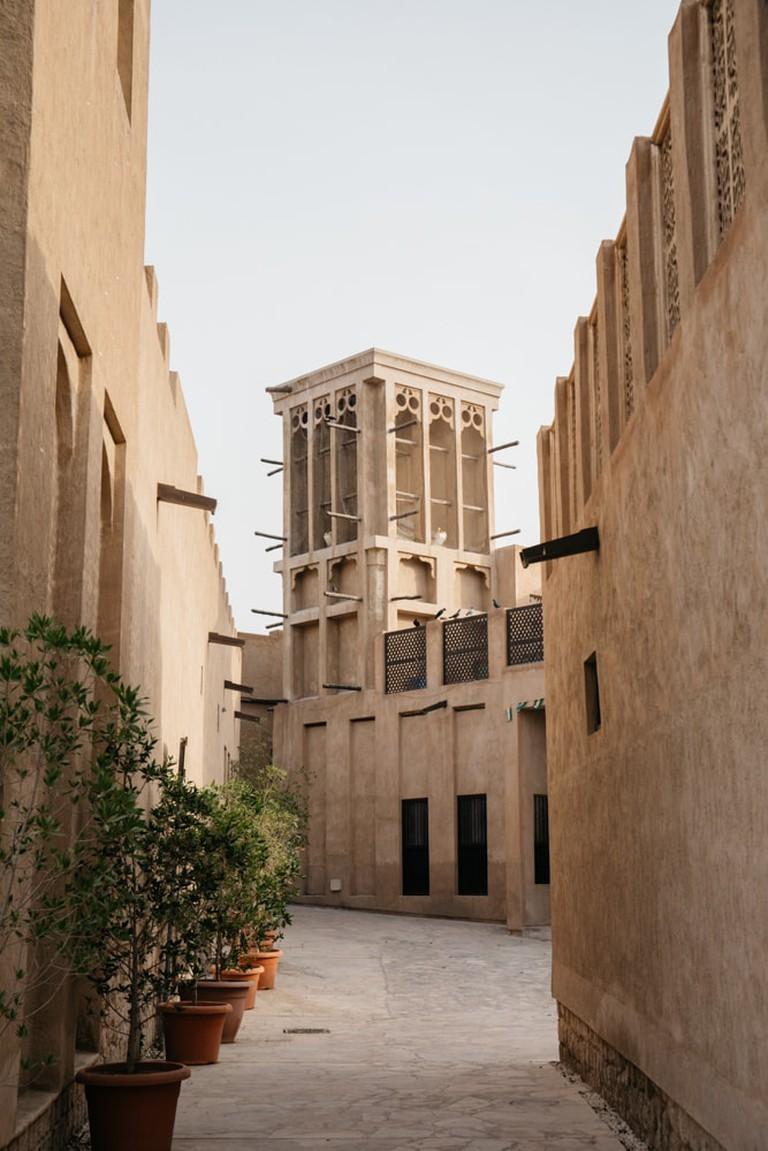 SCTP0020-ALSHEIKH-UAE-DUBAI-DUBAI1 (73)-11