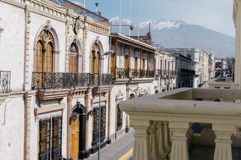 SCTP0090-Spingola-Arequipa00002