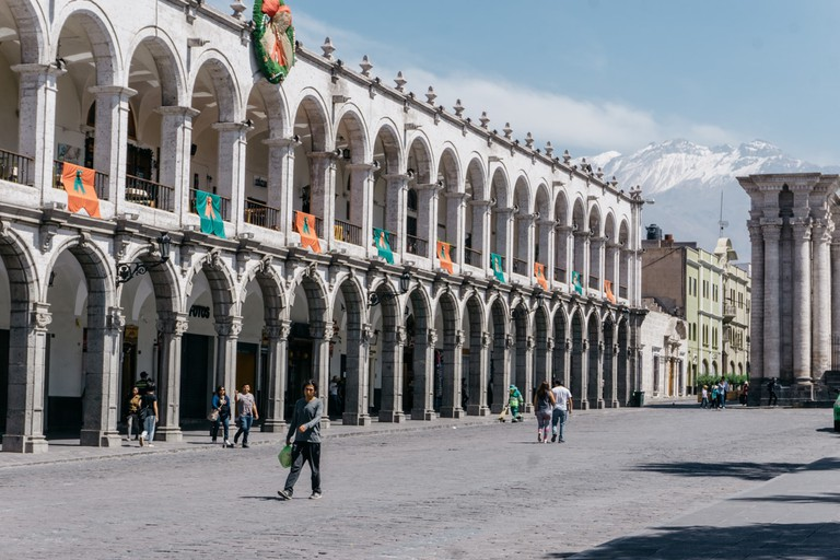 SCTP0090-Spingola-Arequipa00004