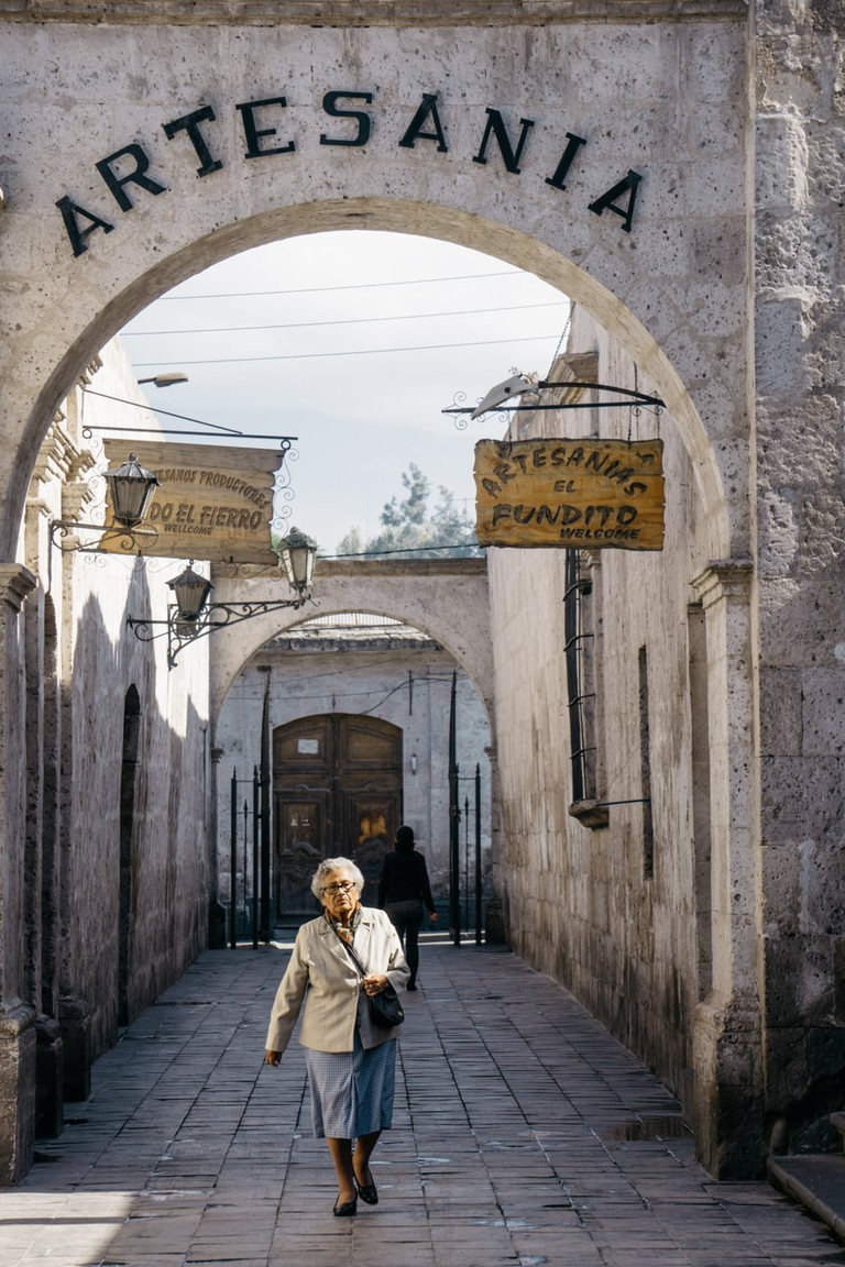SCTP0090-Spingola-Arequipa00028