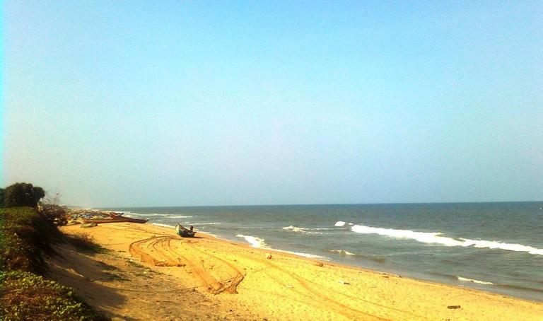 Sea_Beach_near_Jagannath_Temple,_Chennai