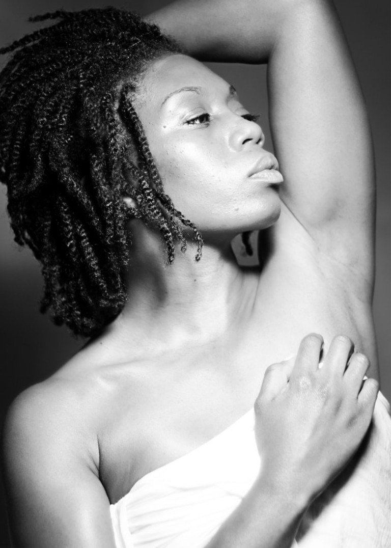 Senegalese Twists | © ShabakaJames/Shutterstock