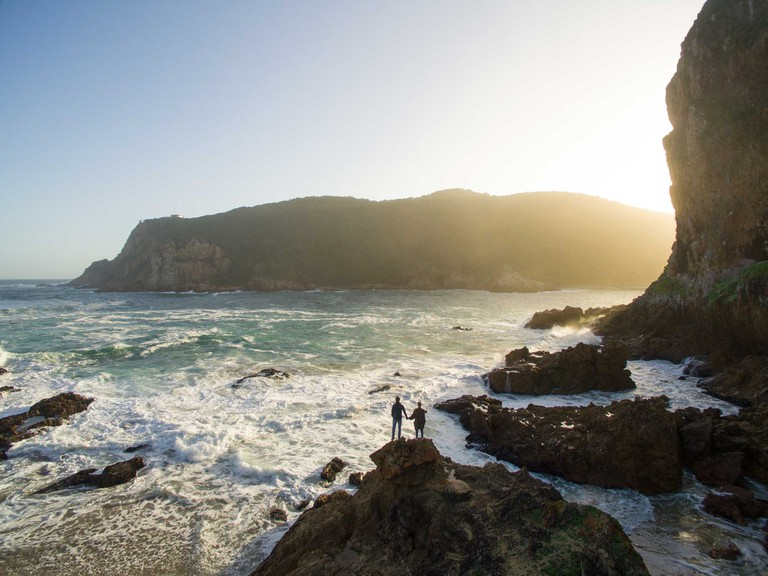 The-Most-Scenic-Road-Trips-to-Take-Across-South-Africa_Mosselbay-to-Tsitsikamma