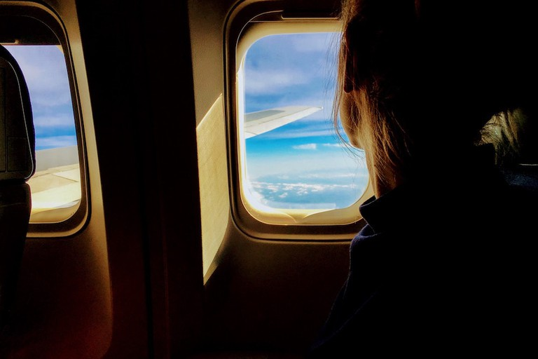 Save money on business travel with FairFly | <a href=