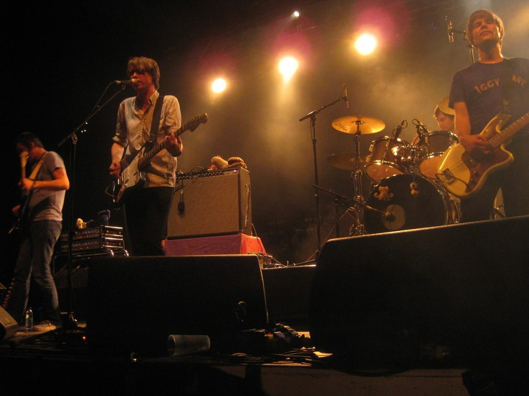 Tocotronic_onstage_Berlin_2010