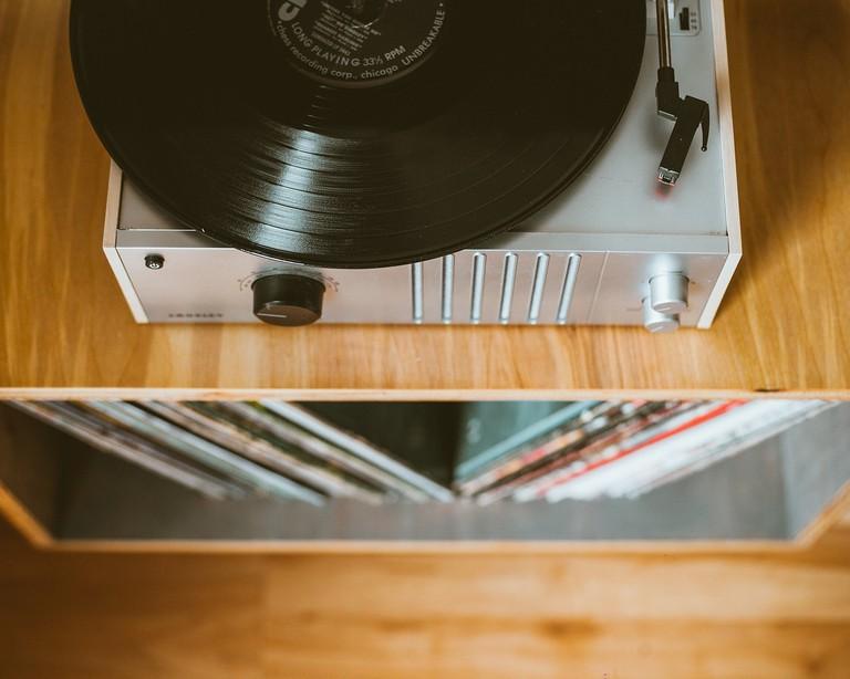vinyl-2563736_1280
