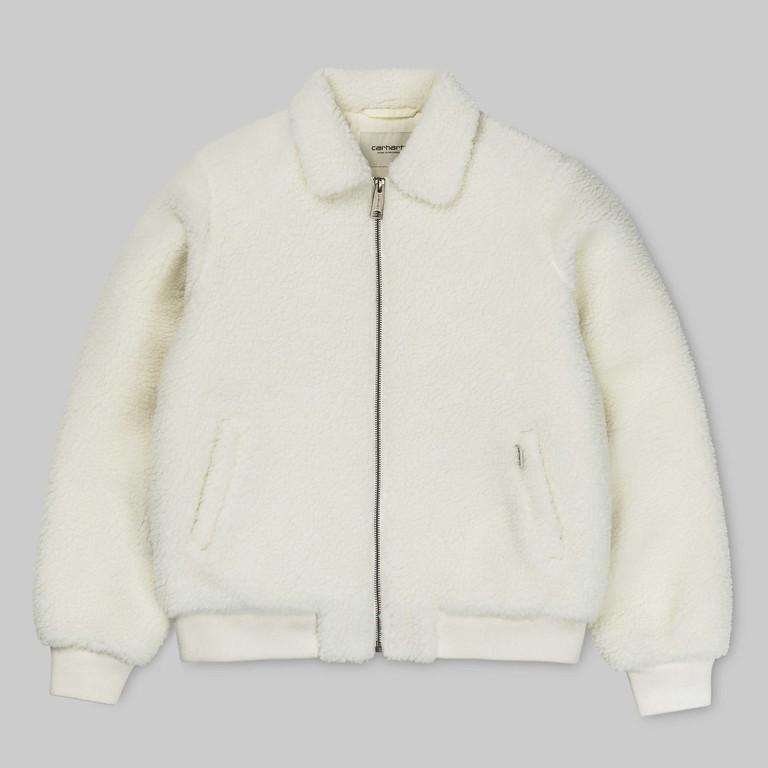 w-jonesville-bomber-jacket-wax-253