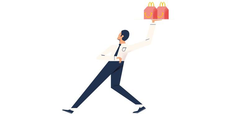 Waiter_WEB