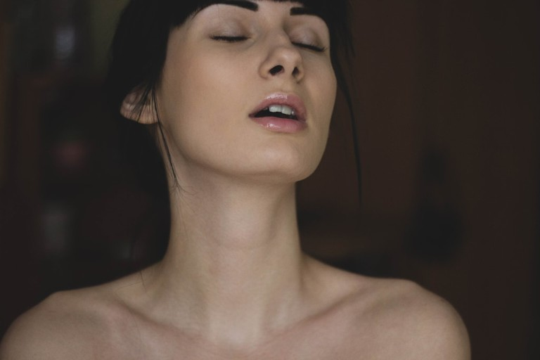 Orgasms   © Pexels