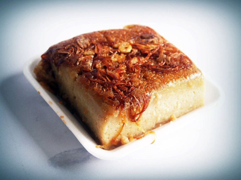white-sweet-bean-asian-dish-meal-561620-pxhere.com