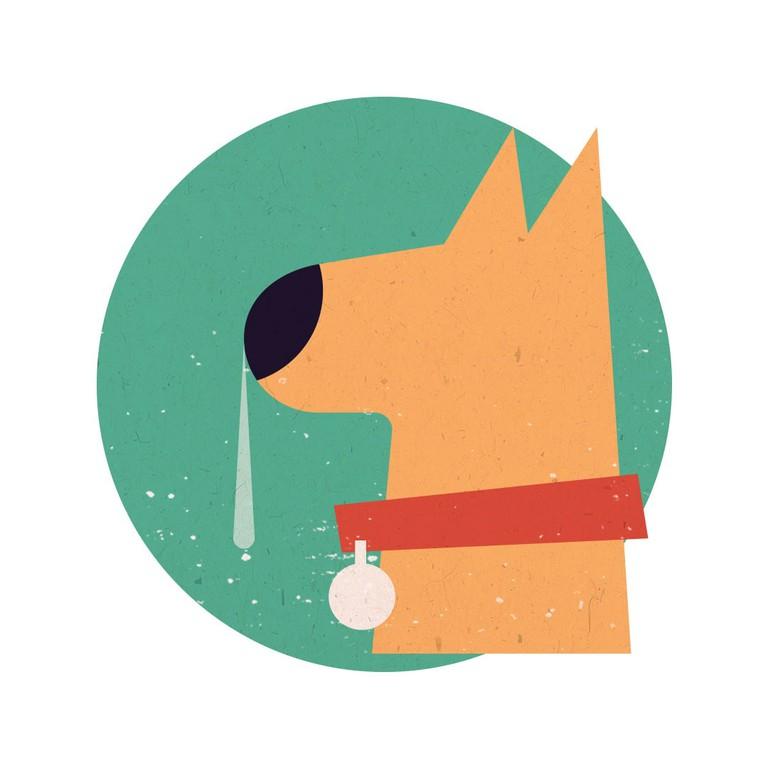 09-Snot-puppy