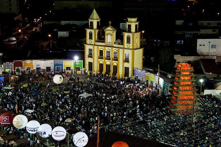 1024px-Cidade_cenográfica_do_São_João_de_Campina_Grande,_Paraíba,_Brasil