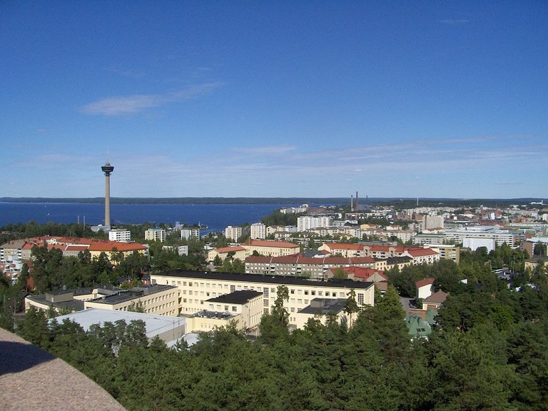 1024px-Downtown_Tampere4