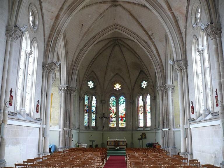 1024px-Le_Plessis-Belleville_-_Église_Saint-Jean-Baptiste_-_4