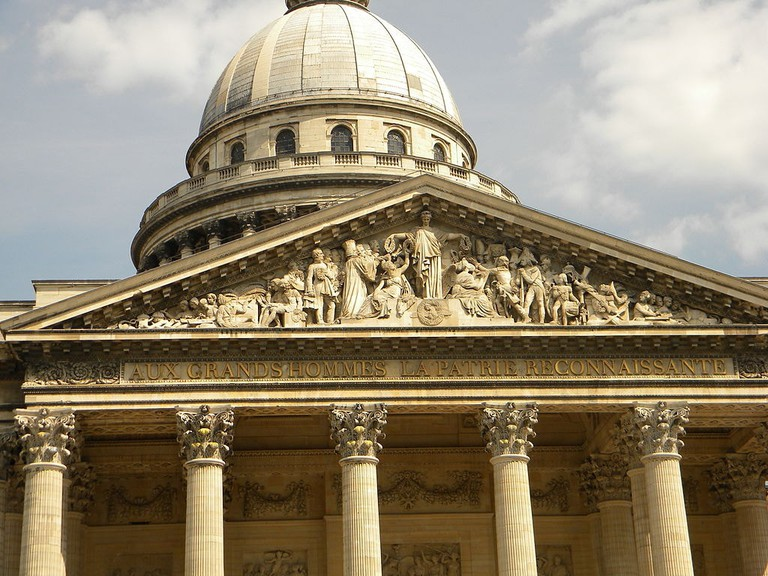 1024px-PANTHEON_(detail)_Paris