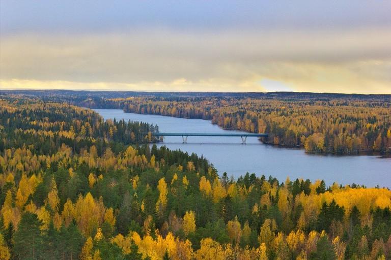 1024px-Särkijärvi_from_Hervanta_water_tower