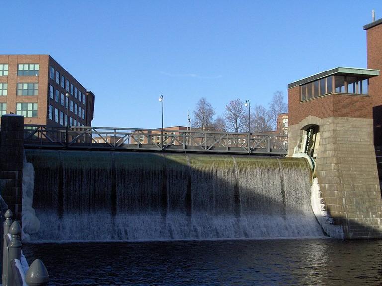 1024px-Tammerkoski_rapids5